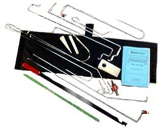 Alltowing Com Lock Out Tools Door Opening Devices